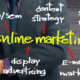 Typical Mistakes Online Marketers Make With Websites
