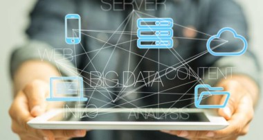 Make the most of Mobile Database Integration
