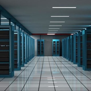 Selecting The Best Server For The Business