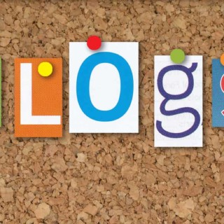 Blogs Are A Good Tool For Impacting on The Various Search Engines