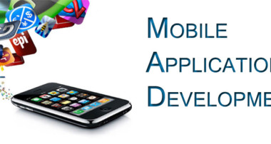 Errorless Mobile Application Development!
