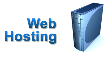 Virtual Website Hosting – What's Virtual Website Hosting?
