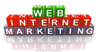Internet Marketing Success Tales