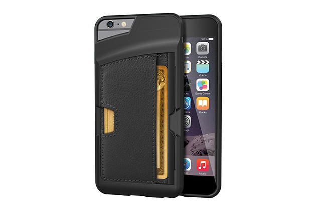 Exceptional Range of High Quality and Top-notch iPhone 6 Cases