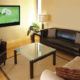 3 Benefits to Wall Mounting a Television