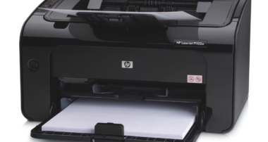 Weighing the Pros and Cons of Inkjet Printers