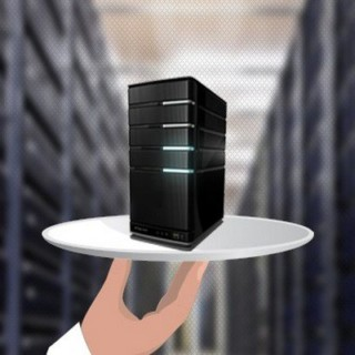 Try quality web Hosting solution: inxy.com as an advanced technology