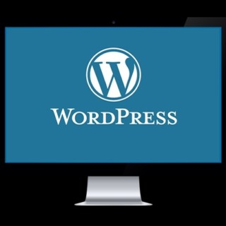 WordPress and Web Design Toronto for Small Business