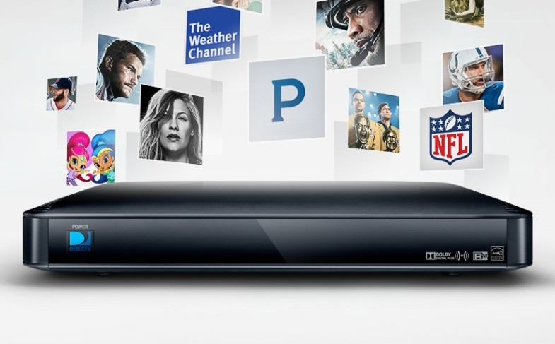 DirecTV satellite TV: make perfect choice by understanding about different packages and plans