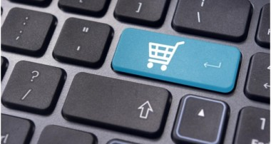 How to Create Your First Online Store