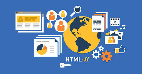 Combine SEO techniques and web designing in order to get effective results