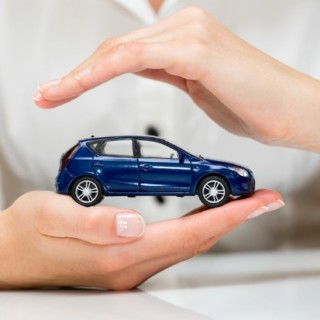 Things to Know before You Buy a Certified Used Car