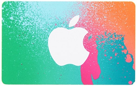 Facts That You Must Know About Buying iTunes Gift Card