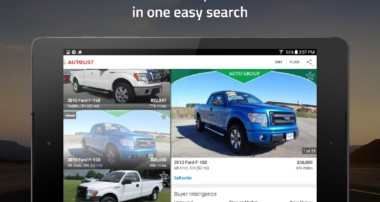What Details you should Search on the Used Car Selling Website