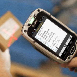 Protect your Business with Mobile Tracker Software