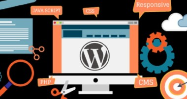 Advantages of a customized WordPress website