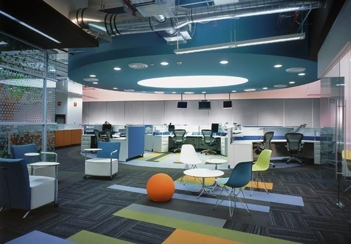Professionalize Your Workspace With Office Automation