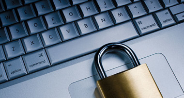 Find Out More on How to choose a good antivirus software