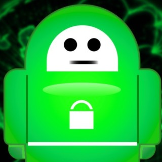 Some of the Advantages of Using Private Internet Access VPN