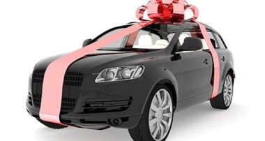 Online buying and selling cars with just a click