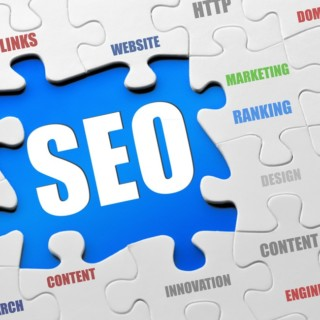 SEO services – help the website to gain traffic