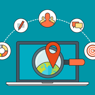7 Quick and Basic Tricks for Improving Local SEO