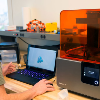 Where to Buy the Best of 3D printers and at Good prices?