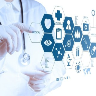A Useful Guide to Choosing the Best Healthcare Software Solutions