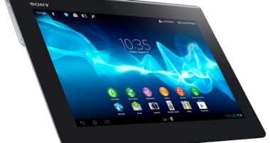 Best Blogging Apps for Android Tablet Computers