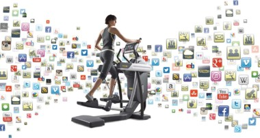 Fitness in the Tech Industry