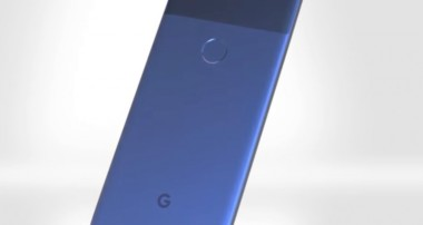 Google announced massive discounts for both Google Pixel, just before the release of Google Pixel 2