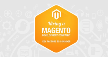 Why Magento Development is the Key to run a success business