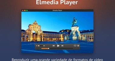 Elmedia Player – Offer Best Features To Watch Or Download Video