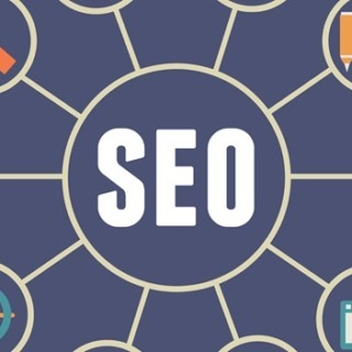 "SEO Is Ever Changing!"" Or Is It A Myth? Let's Get Our Facts Right!"