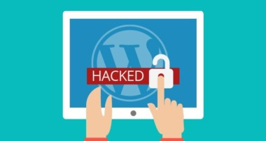 Protect your WordPress website from malware and hacking