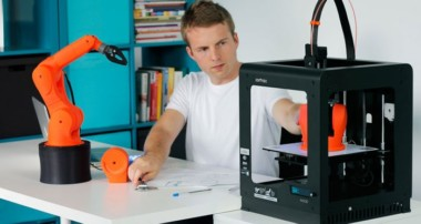 How Can You Avoid Any Trouble While Buying 3D Scanners Online