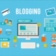 How to start your own blog: Selecting Your Niche
