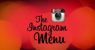 Know What Can Stop You from Becoming a Noted Brand on Instagram