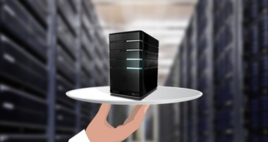 What is important when buying a Dedicated server?