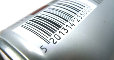 6 Ways Barcode Technology will Change in the Future
