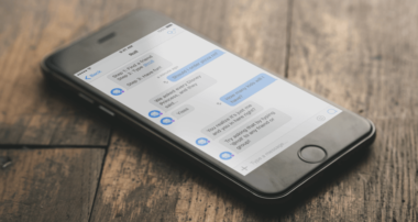 Great Ways to Add a Chatbot to your Business
