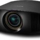 High Tech Event Solutions with ABCOMRENTS Rent Video Projector!