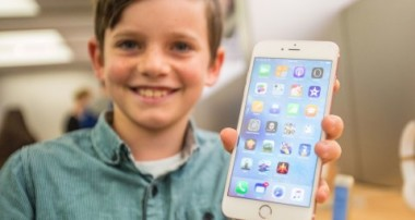 How To Use iPhone Tracking App For Benefits Of Kids?