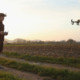 How to Keep your Drone Safe and Secured