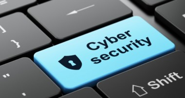 Why You Should Spend More Time Thinking About Network Security