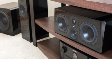 4 Reasons Why Surround Sound is Better Than the Audio Coming From Your TV