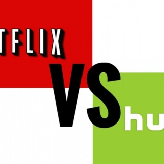 Hulu vs. Netflix which is better?