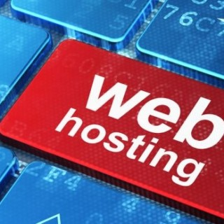 Web Hosting Mistakes