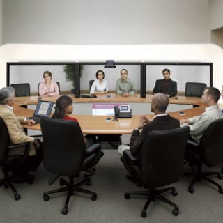 Accomplishing the Future of Virtual Reality with Telepresence