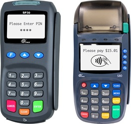 Mobile Card Readers For Faster And Secure Payments